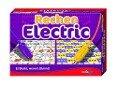 Rechen-Electric -