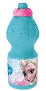 Frozen PE Trinkflasche -