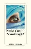 Schutzengel - Paulo Coelho