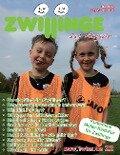 Zwillinge das Magazin Sept./Okt. 2016 -
