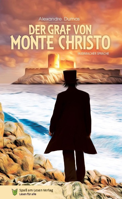 Der Graf von Monte Christo