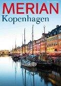 MERIAN Kopenhagen 05/18 -