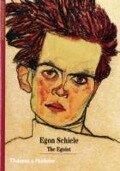 Egon Schiele - Jean-Louis Gaillemin