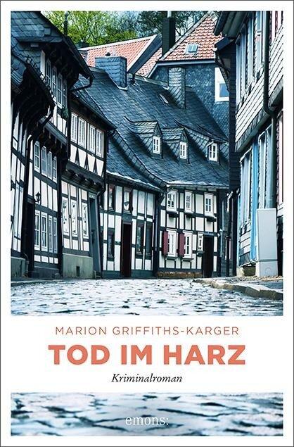Tod im Harz