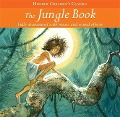 The Jungle Book - Arcadia Entertainment, Rudyard Kipling