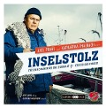 Inselstolz - Das Hörbuch - Gerhard Waldherr
