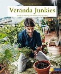 Veranda Junkies - Sabine Reber, Corinne Ruegg
