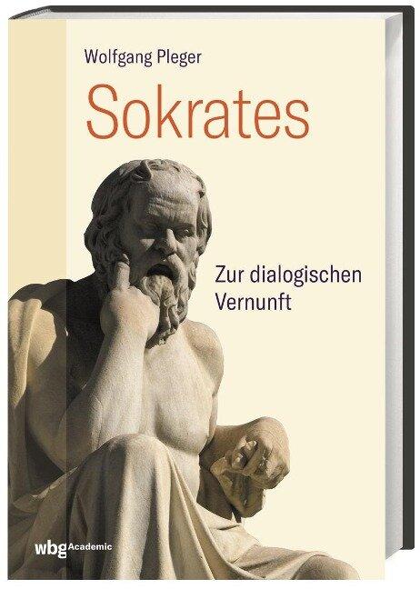 Sokrates - Wolfgang Pleger