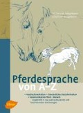 Lexikon der Pferdesprache - Gerry M. Neugebauer, Julia Karen Neugebauer