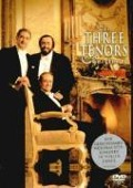 The Three Tenors Christmas - Domingo/Carreras/Pavarotti