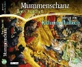 Mummenschanz - Terry Pratchett