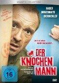 Der Knochenmann - Wolf Haas, Josef Hader, Wolfgang Murnberger, Sofa Surfers
