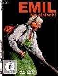 Emil - No einisch! - Emil Steinberger