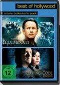 Best of Hollywood - Illuminati / The Da Vinci Code - Sakrileg -