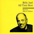 All Time Best - Reclam Musik Edition 13 - Billy Joel