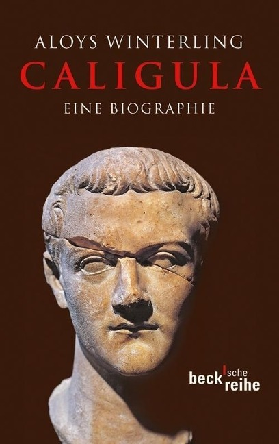 Caligula - Aloys Winterling