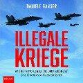 Illegale Kriege -
