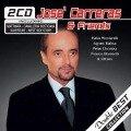The Album - José Carreras