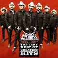 The BossHoss; The Very Best of Greatest Hits (2005 - 2017) -