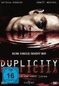 Duplicity - Deine Familie gehört mir - Harry Cleven, Isabelle Coudrier-Kleist, Sophie Hiet, Yann Le Nivet, Jérôme Salle