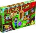 Family Farm -