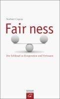 Fairness - Norbert Copray