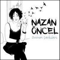 Durum Sarkilari - Nazan Öncel, Manus Baba
