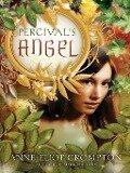 Percival's Angel - Anne Crompton