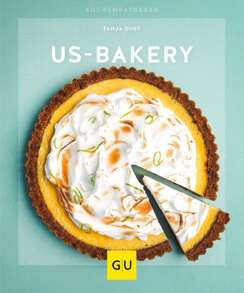 US-Bakery - Tanja Dusy