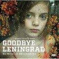 Goodbye Leningrad - Elena Gorokhova