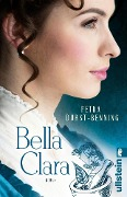 Bella Clara. - Petra Durst-Benning