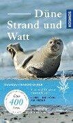 Düne, Strand und Watt - Klaus Janke, Bruno P. Kremer