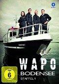 WAPO BODENSEE Staffel 1 -