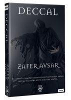 Deccal - Zafer Avsar