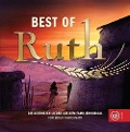 Best of Ruth - Birgit Minichmayr, Kisi God's singing kids
