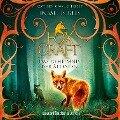Foxcraft - Das Geheimnis der Ältesten (Ungekürzte Lesung) - Inbali Iserles