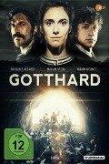 Gotthard -