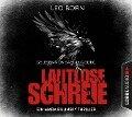 Born, L: Lautlose Schreie -