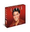 Elvis Original recordings - Elvis Presley