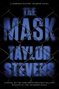 The Mask - Taylor Stevens