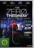The Zero Theorem -