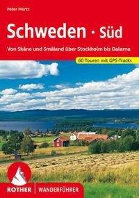 Schweden Süd - Peter Mertz