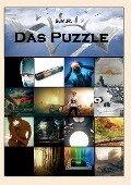Das Puzzle - S. M. R.