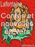 Contes et nouvelles en vers - La Fontaine