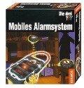 Die drei ???: Mobiles Alarmsystem (drei Fragezeichem) -