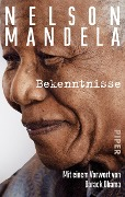 Bekenntnisse - Nelson Mandela