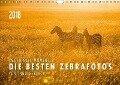 Emotionale Momente: Die besten Zebrafotos von Ingo Gerlach (Wandkalender 2018 DIN A4 quer) Dieser erfolgreiche Kalender wurde dieses Jahr mit gleichen Bildern und aktualisiertem Kalendarium wiederveröffentlicht. - Ingo Gerlach