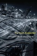 Great Acceleration - J. R. Mcneill
