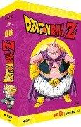 Dragonball Z - Box 8 -