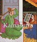 Kamasutra - E. Lamairesse